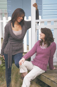 Superchunky sweaters Twilleys 9083 Digital Version