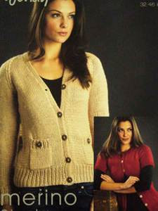 eeedfdc2e Womens chunky knitting patterns to download instantly
