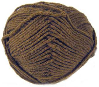 Wendy Mode Chunky Cypress, 217
