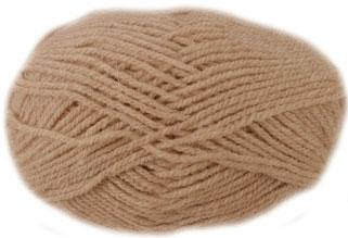 Sirdar Country Style DK 409 Natural