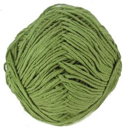 Sirdar Cotton Rich Aran, 7 Herb
