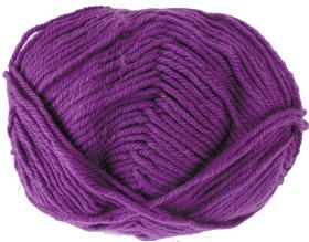 Snuggly 4 ply, 443 Pink Plum