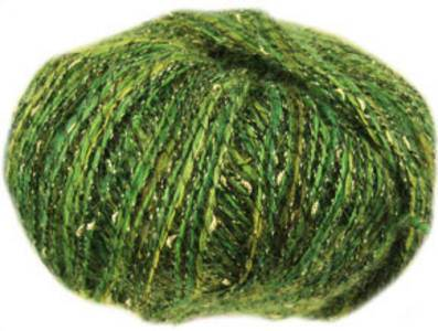 Filatura Di Crosa Gioiello 4 ply 50, Key Lime