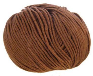 Ravelry: Handmaiden Fine Yarn Sea Silk - Ravelry - a knit