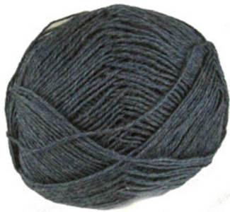 Regia 4 ply sock yarn, Jeans Mix 2137