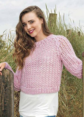Twilleys 9215 womens sweater