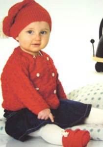 628d071bb831 Baby and childrens knitting patterns to download