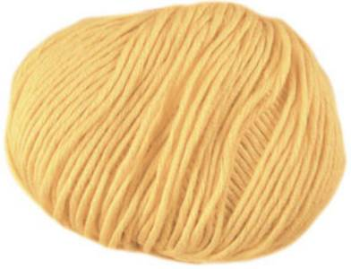 Debbie Bliss Bella cotton DK, 6 Lemon