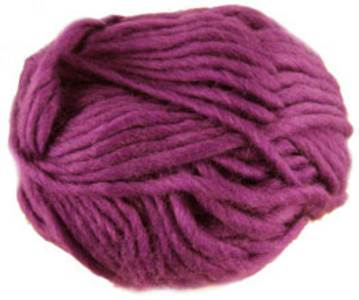 Twilleys Freedom Wool Magenta 434