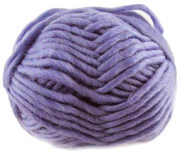 Twilleys Freedom Wool Bluebell 435