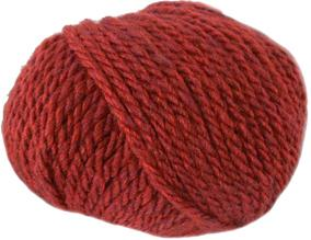 Sirdar Click Chunky 207, Apple Red