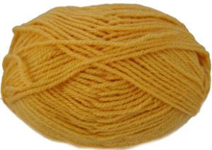 Sirdar Country Style DK 612, Maple