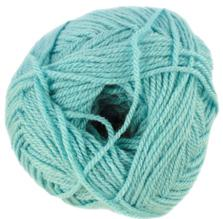 Hayfield Bonus Aran 725, Peppermint