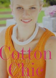 Cotton Chic Sirdar 476