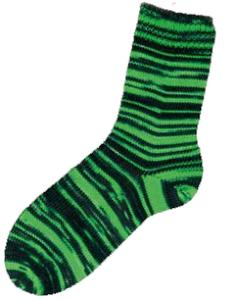 Socka Waveboard Color 275, Gift