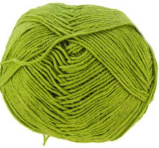 Katia Mississippi 3 4 ply, 789 forest green