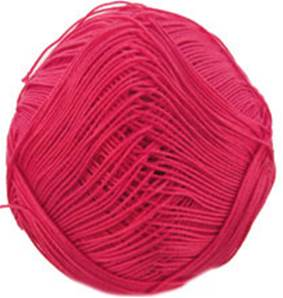 Patons 100% Cotton 4 ply, 1725 Hot Pink