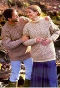 Sweater Patons PBNC5024