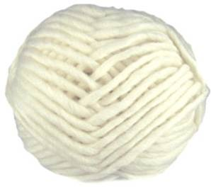 Twilleys Freedom Wool Cream 401