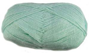 Stylecraft Wondersoft 4ply, 1034 Peppermint