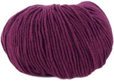 Silk Yarns Yarn at Eat.Sleep.Knit