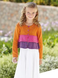Summer Colour Sirdar 457