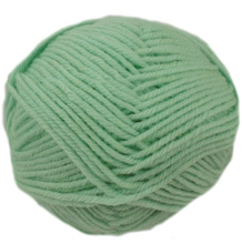 Cygnet Superwash pure wool DK 4212, Peppermint