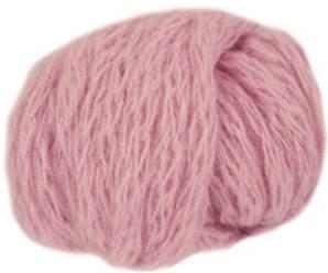 Sirdar Big bamboo megachunky scarf knitting yarn 208, soft pink