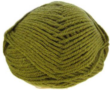 Hayfield Chunky with wool 768 Olive