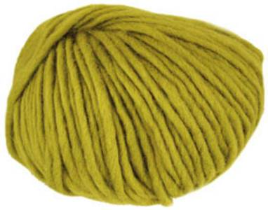 Katia Norte superchunky, 13 green gold