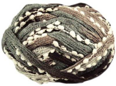 Katia Rocio scarf yarn, 402 winter trees