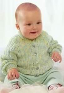 Knitting Patterns Baby Modern : Babies toddlers DK knitting patterns latest patterns and ...
