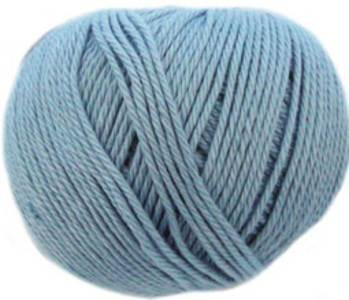 Sublime Egyptian cotton DK 324, Rush Hour