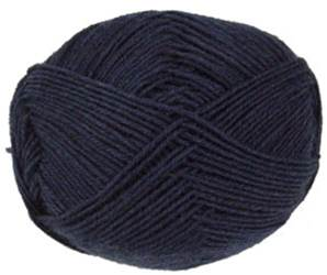 Regia 324 Marine 4 ply sock yarn