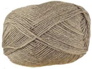 Regia 4 ply sock yarn, Wood 2070