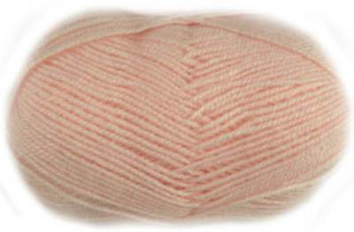 Sirdar Hayfield Bonus double knitting, DK, knitting yarn Flesh, 963
