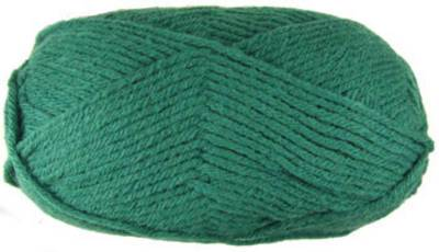 Wendy Mode Chunky Teal Green, 212