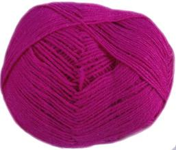 Regia Trend Point 6617 Fuchsia