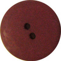 Matte Button Burgundy. P129, 412