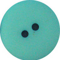 Matte Button Kingfisher. P129b, 717