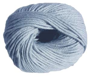Debbie Bliss Cotton DK 9, Pale Blue